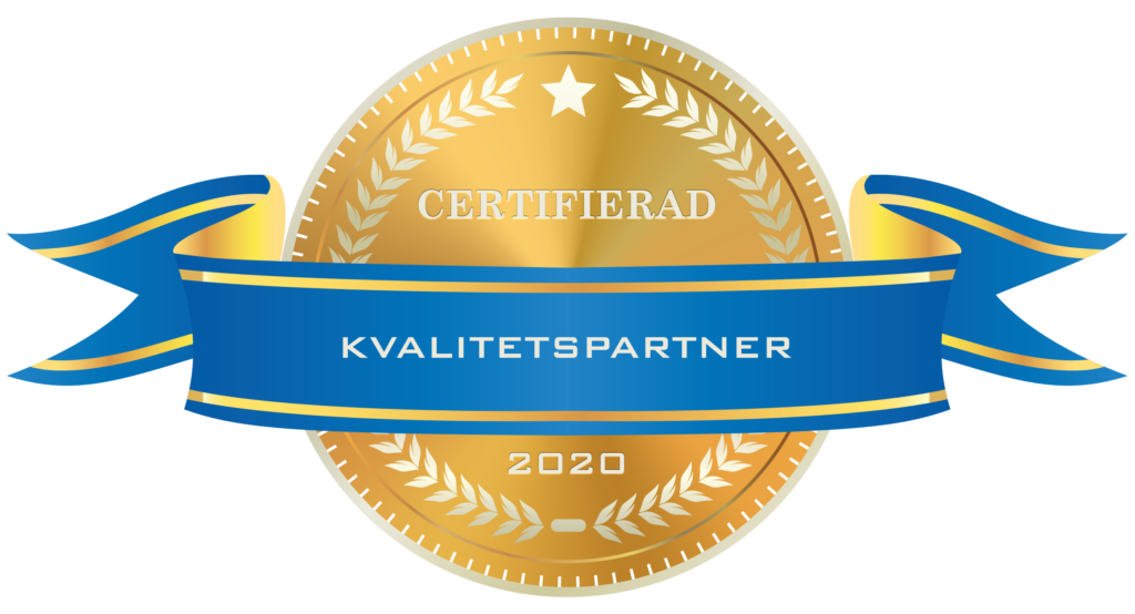 Kvalitetspartner 1024x554 -